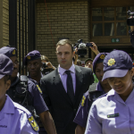 Pistorius Appeal Leads to a Longer Prison Term