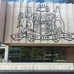 NSW District Court Judge Mistakenly Considers Standard Non-Parole Period