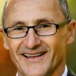 Making Medicinal Cannabis Accessible: An Interview with Senator Richard Di Natale