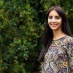 Asylum Seeker Rights: An Interview with NZ MP Golriz Ghahraman