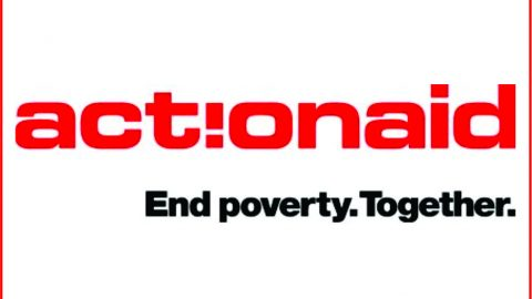 Actionaid Nigeria Internship