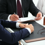How Do I Find the Right Lawyer in NSW?