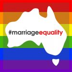 Marriage Equality is Law, But the Religious Freedoms Debate Continues