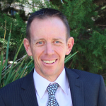 Pill Testing Is Inevitable: An Interview with MP Shane Rattenbury