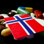 Norway Is Decriminalising Drug Possession