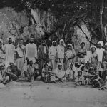 Indentured Labour in the British Empire: Slavery Reworked