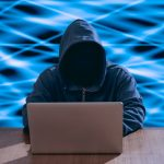 Australia: Easy Pickings for Cyber Criminals