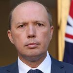 Dutton Continues to Undermine the Rule of Law