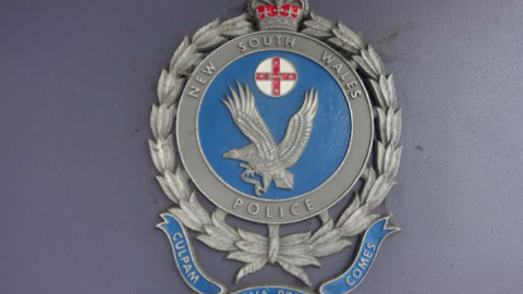 Former NSW Police Officer Faces Sexual Assault Charges