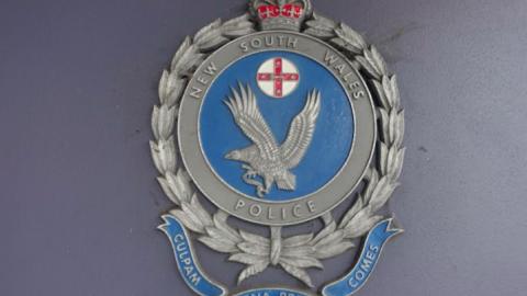 NSW police culpam poena premit comes