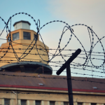 Australia to Implement Protections Against Prisoner Abuse