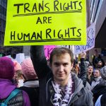 It's Time to Repeal Australia's Discriminatory Transgender Laws