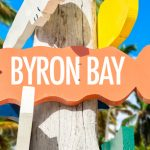 Police Viciously Assault Naked Boy in Byron Bay