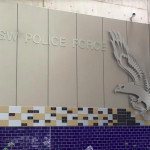 Bigotry Rife Within the NSW Police Force