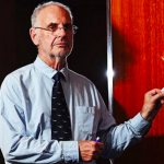 Fighting for the Right to Die: An Interview with Dr Philip Nitschke