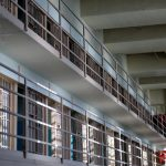 Supermax Prisons: Doing More Harm Than Good