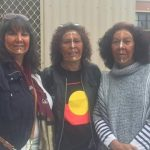 The Ongoing Stolen Generations: An Interview With Grandmothers Against Removals