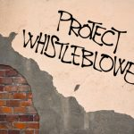 New Protections for Company Whistleblowers