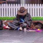 The Homelessness Crisis Is Growing
