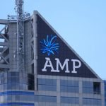 AMP May Face Criminal Charges