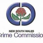Government Wants Crime Commission to Lose Its Ability to Investigate