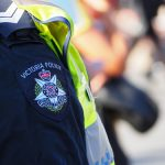 Victorian Police Assault Disabled Pensioner