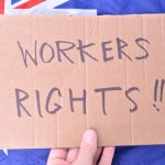 Push for Wage Theft to Be Made a Criminal Offence