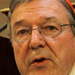 Pell to Stand Trial over Child Sexual Assault Allegations