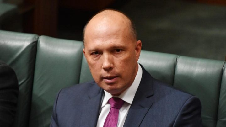 Dutton
