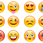 Courts Struggle to Interpret Emojis