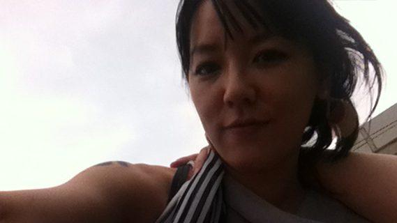 Judy Chang