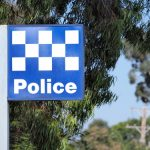 Another Ballarat Police Officer Accused of Brutality