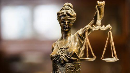 sentencing changes