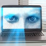 The Five Eyes Alliance Is Watching You