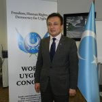 Stop the Mass Detentions: An Interview With World Uyghur Congress President Dolkun Isa