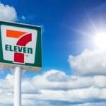 7-Eleven Accused of Paying to Cover-Up Wage Theft