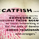 Is Catfishing Illegal?