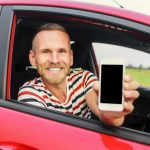 Digital Driver Licences are On the Way