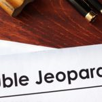 Double Jeopardy Laws in New South Wales