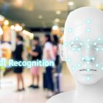 Facial Recognition Technology: Turning Innocent People Into Suspects