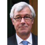 Crimes Against Humanity: An Interview with Human Rights Lawyer Julian Burnside