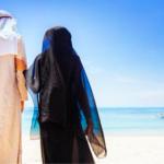 Denmark Bans the Burqa and 'Fake' Beards