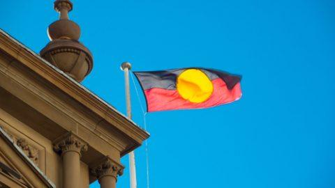 Aboriginal Court