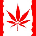 Canada Set to Legalise Recreational Cannabis