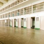 Queensland to Open Serco-run Private Women's Prison