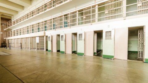 inside-prison