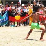 Australia's Dirty Secret: Indigenous Youth Incarceration