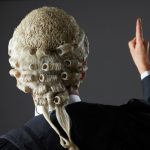 How to Become a Barrister in NSW