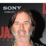Wolf Creek Star Charged with Sexual Assault