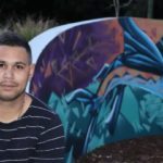 Aboriginal Justice: An Interview With Inside Out's Keenan Mundine